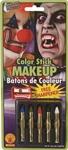Highlite-Make-Up-Color-Sticks