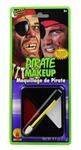 Pirate-Makeup-Kit