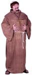 Medieval-Monk-Plus-Size-Adult-Mens-Costume