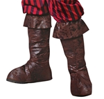 Buccaneer-Pirate-Adult-Boot-Covers