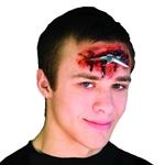Woochie-Ninja-Star-EZ-Makeup-Kit