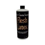 Liquid-Flesh-Latex-For-Prosthetics-32-oz
