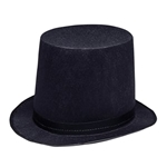 Lincoln-Stovepipe-Adult-Hat