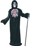 Bleeding-Skeleton-Chest-Child-Costume