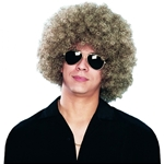 Disco-Afro-Mixed-Adult-Wig