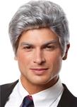 Mr-President-Grey-Adult-Wig