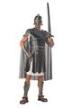 Centurion-Adult-Mens-Costume