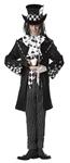 Dark-Mad-Hatter-Adult-Mens-Costume