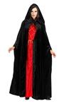 Black-Hooded-Panne-Cloak