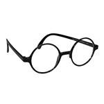 Harry-Potter-Movie-Eyeglasses