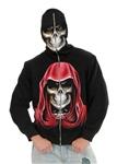 Evil-Empire-Reaper-Black-Zip-Up-Hoodie-Costume