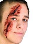 Woochie-Slashed-Eye-Prosthetic
