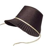 Black-Pilgrim-Bonnet