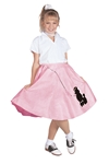 Pink-Poodle-Skirt-Child-Costume