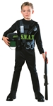 SWAT-Team-Child-Costume
