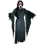 Scream-4-Ghost-Face-Child-Costume