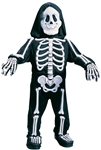 Totally-Skelebones-Toddler-Costume