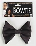 Bow-Tie-Formal-Black