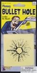 Phoney-Bullet-Holes-3ct