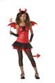 Devil-Girl-Teen-Costume