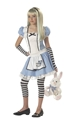 Alice-in-Wonderland-Tween-Costume
