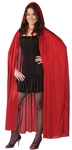 Red-Hooded-Adult-Cape
