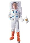 Astronaut-Child-Costume