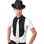 Gangster-Shirt-Front-with-Tie