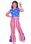 Patriotic-Girl-Child-Costume