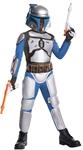 Star-Wars-Deluxe-Jango-Fett-Child-Costume