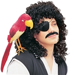 Pirate-Curly-Black-Adult-Wig