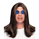 Rock-Icon-Brown-Adult-Wig
