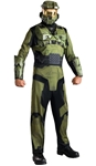 Master-Chief-Halo-Adult-Mens-Costume