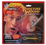 Puncture-Wound-Bolt-Prosthetic-Kit