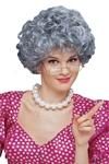 Mom-Grey-Adult-Wig