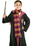 Harry-Potter-Gryffindor-Scarf