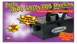 Party-Fog-Machine-1000W-with-Remote
