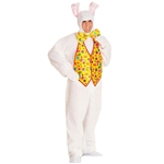 Easter-Bunny-Suit-Adult-Unisex-Costume
