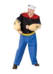 Popeye-Plus-Size-Adult-Mens-Costume