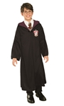 Harry-Potter-Robe-Child-Costume