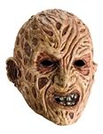 Freddy-Krueger-Adult-34-Vinyl-Mask