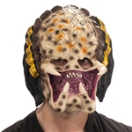 Predator-34-Vinyl-Adult-Mask