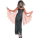 Gothic-Maiden-Adult-Womens-Costume