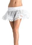White-Teardrop-Petticoat
