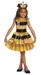 LOL-Surprise-Doll-Queen-Bee-Child-Costume