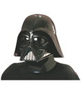 Star-Wars-Darth-Vader-Deluxe-Full-Mask