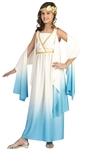 Greek-Goddess-Child-Costume