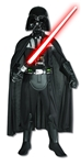 Star-Wars-Darth-Vader-Deluxe-Child-Costume