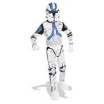 Star-Wars-Clone-Trooper-Child-Costume