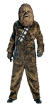 Star-Wars-Deluxe-Chewbacca-Adult-Mens-Costume